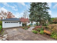 1185 Sw 84th Ave Portland OR, 97225