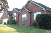 3524 Summer Drive Friendsville TN, 37737