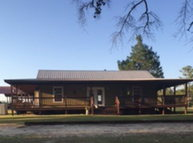 16859 Moore Rd (Cr 17) Andalusia AL, 36420