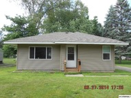 639 E 5 Street Litchfield MN, 55355