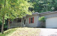 126 Mount Jefferson Lane Jefferson NC, 28640