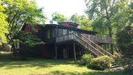 187 Hidden Lane Spring City TN, 37381