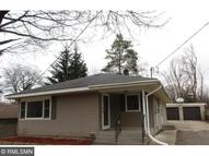 1511 Central Ave Red Wing MN, 55066