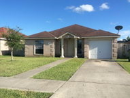 1629 Res Dr. Brownsville TX, 78526