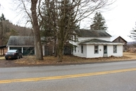 474 State Highway 165 Cherry Valley NY, 13320