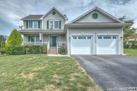 12 Silver Maple Drive Boiling Springs PA, 17007
