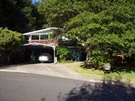 517 N 20th Reedsport OR, 97467