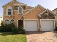 232 Towerview Drive E Haines City FL, 33844
