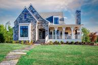 21204 Valley View Cove Roland AR, 72135