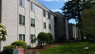 14605 Ne 34th St H1 Bellevue WA, 98007