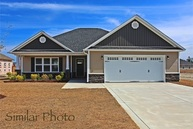 510 Romper Road Lot # 139 Sneads Ferry NC, 28460
