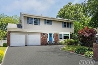 125 Irving Ave Deer Park NY, 11729