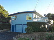350 Shore Gleneden Beach OR, 97388