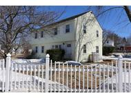 145 Irwin Dr Manchester NH, 03104