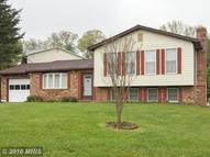 6153 Forest Ln Eldersburg MD, 21784