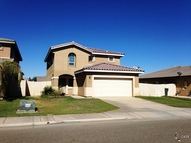 669 Dulles Court W Imperial CA, 92251