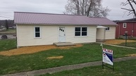 1212 S. Indiana Avenue Wellston OH, 45692