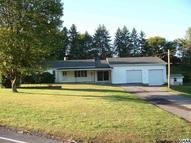 320 7 Stars Rd Millerstown PA, 17062