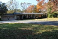 5521 Us 117 Hwy Pikeville NC, 27863