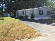 20 Riverview Dr Rochester NH, 03867