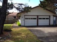 1569 Nw 33rd Lincoln City OR, 97367