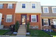 8207 Imperial Drive 3-C Laurel MD, 20708