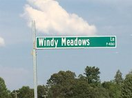 Lot 27 Windy Meadows Lane Walhalla SC, 29691