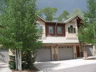 6977 Riverbend Unit B South Fork CO, 81154