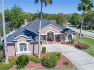 1197 Eagles Watch Trail Winter Springs FL, 32708