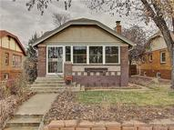 1458 South Logan Street Denver CO, 80210