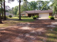 201 River Rd Bainbridge GA, 39819
