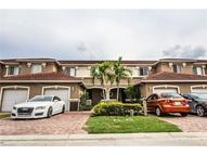 9724 Roundstone Cir Fort Myers FL, 33967
