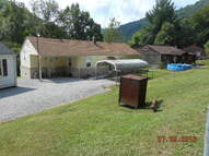 603 Victory Point Holden WV, 25625