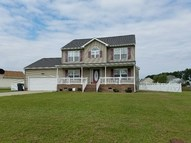 100 Majesty Court Elizabeth City NC, 27909