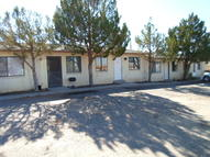 133 Damon Street Belen NM, 87002