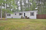 29706 Marumsco Rd Marion MD, 21838