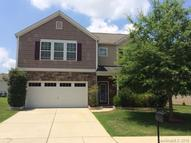 8819 Gray Willow Road Charlotte NC, 28227