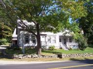 1787 Route 100 North Plymouth VT, 05056