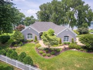 4 Clements Pointe Henderson KY, 42420