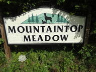 Lot 4 & 5 Mountaintop Meadow Lane Frankford WV, 24938
