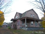 5362 Stowe Street Lowville NY, 13367