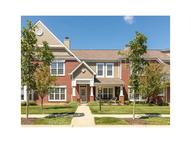 1326 Middlebury Drive Westfield IN, 46074