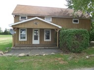 12 West St Bloomville OH, 44818