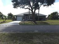233 Eaglesmere Dr Lehigh Acres FL, 33936