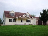 65315 County Road 3 Wakarusa IN, 46573