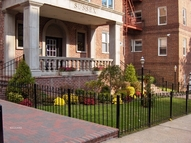 112-41 72 Rd 5j Forest Hills NY, 11375