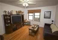35-55 29th Street 4k Astoria NY, 11106