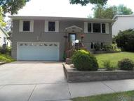 800 S Lowell Ave Sioux Falls SD, 57103