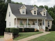 260 High Knoll Drive Walkertown NC, 27051