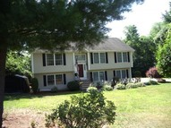 12 South Railroad Ave Derry NH, 03038